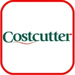 Costcutter new Logo
