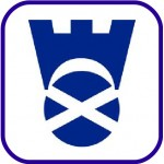Scot Nat Trust New Logo