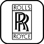 Rolls Royce new