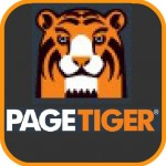 page tiger 3